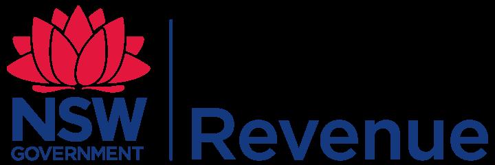 NSW Revenue