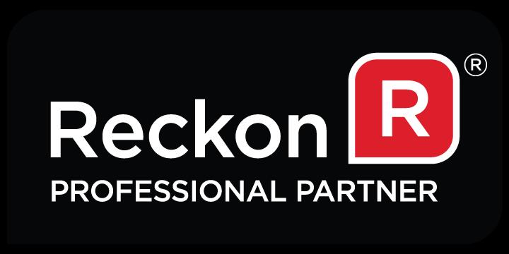 Reckon Professional Partner